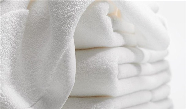 100 Cotton Fluffy 16s Hotel Bath Towel Hand Towel Face