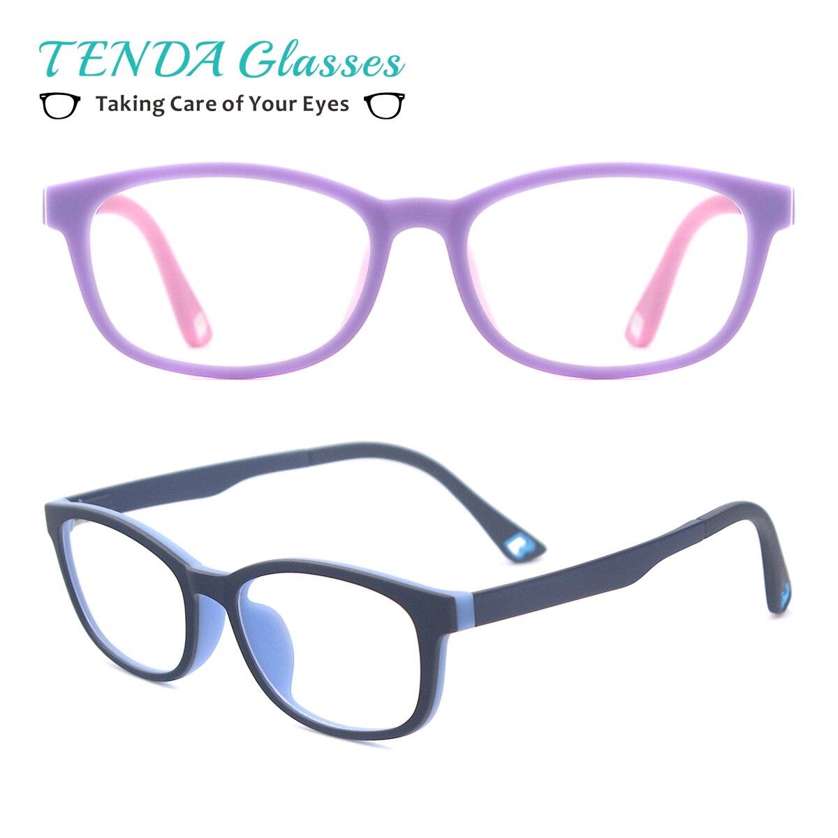 Groß Brillenfassungen Für Mädchen Ideen - Rahmen Ideen ...