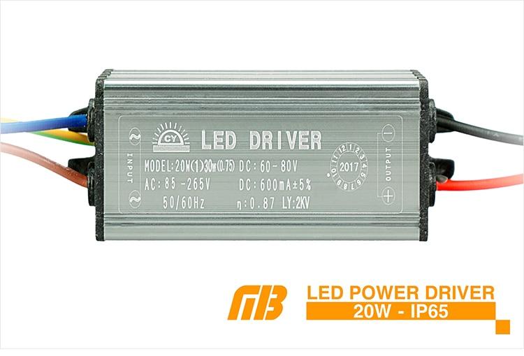LED Driver_03