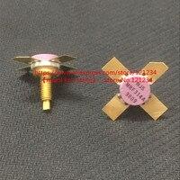 MRF314A NPN SILICON RF POWER TRANSISTOR