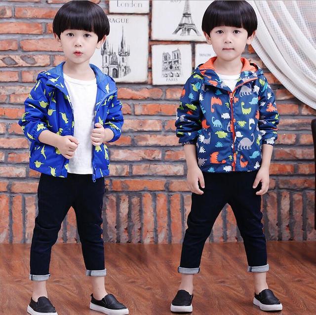 moda infantil 5 anos