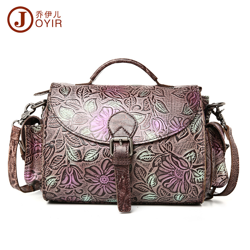 26x20CM Genuine Leather Trend Embossed Leather Imports Fine  Handbags Women Fashion Shoulder Bag Messenger Bags  A254826x20CM Genuine Leather Trend Embossed Leather Imports Fine  Handbags Women Fashion Shoulder Bag Messenger Bags  A2548