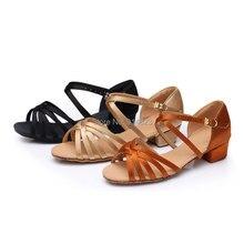 В наличии на складе Быстрая доставка Детей латинские/современная/Детские Кроссовки, обувь для танцев, Обувь для девочек, бальные Сальса Обувь бесплатная доставка(China (Mainland))