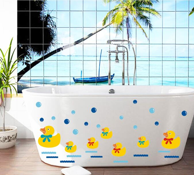 Pretty Kitchen Bath And Beyond Tampa Thin Standard Bathroom Dimensions Uk Clean Bath Vanities New Jersey Fiberglass Bathtub Repair Kit Uk Young Bathroom Vanities Toronto Canada Dark48 White Bathroom Vanity Cabinet Online Get Cheap Rubber Duck Bathroom  Aliexpress