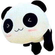 Мэн Департамент треугольные глаза Папа Медведь кошка плюшевые игрушки куклы подушка