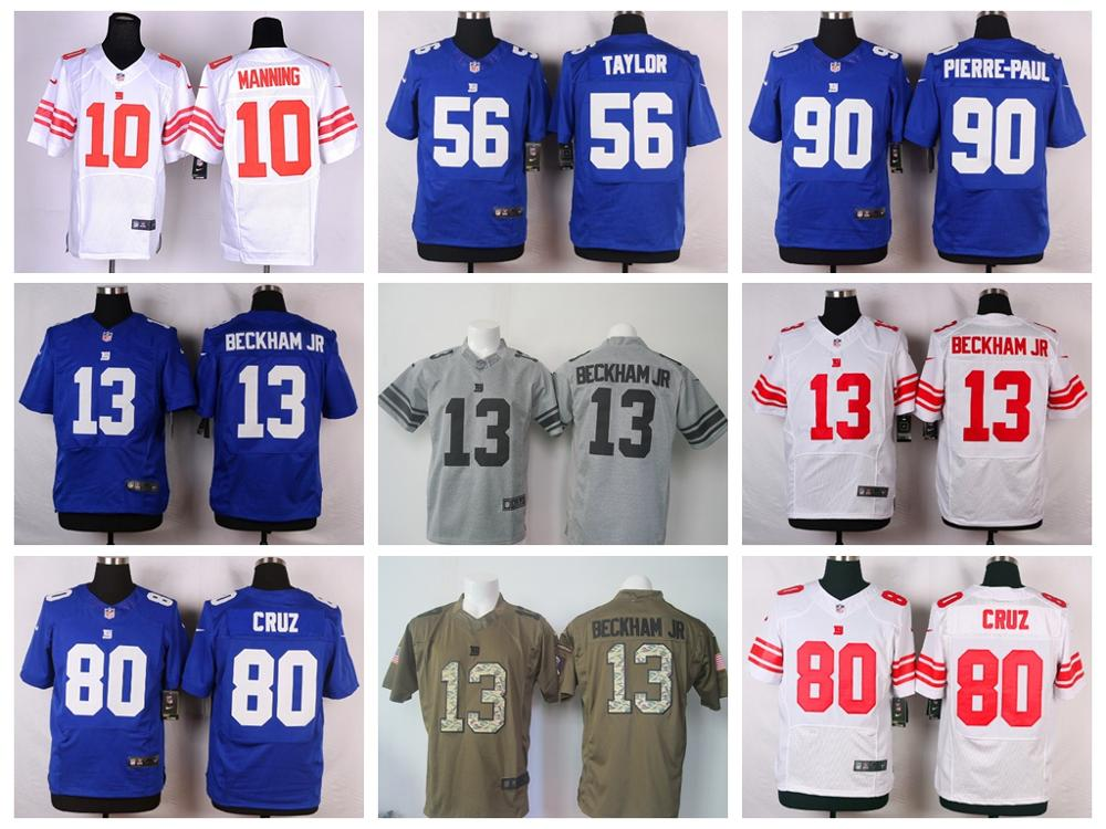 Nike jerseys for sale - Online Get Cheap Eli Manning Jersey -Aliexpress.com | Alibaba Group