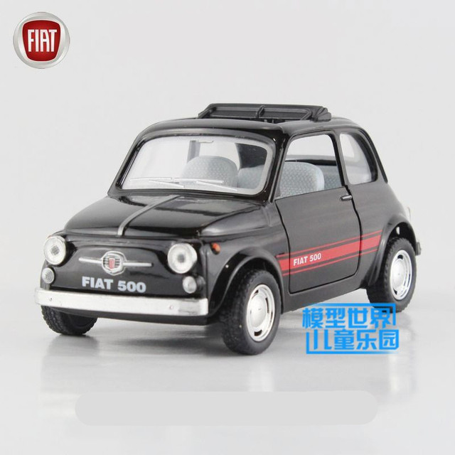 and alfa the gp look a giannini kirkland at of blogs back fiat romeo
