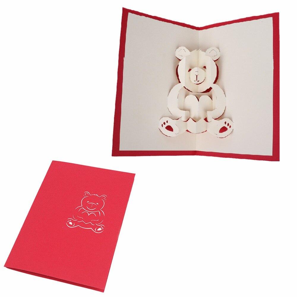 1pcs Sample White Hollow Laser Cut Wedding Invitations Card ...