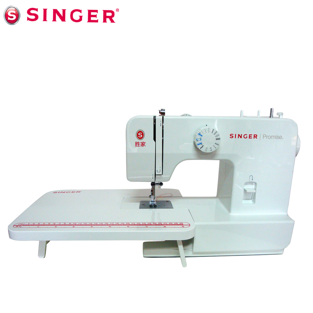 US $21 67 28% OFF|NEW SINGER Sewing Machine Extension Table FOR SINGER  1408/1409/1412-in Sewing Tools & Accessory from Home & Garden on  Aliexpress com
