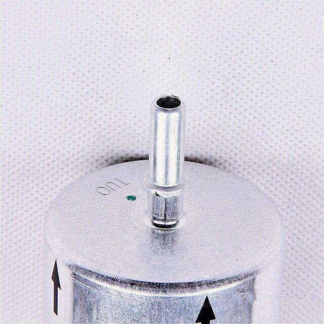 TUKE-filtre de nettoyage Pour VW Jetta   OEM VW Golf Eos Polo