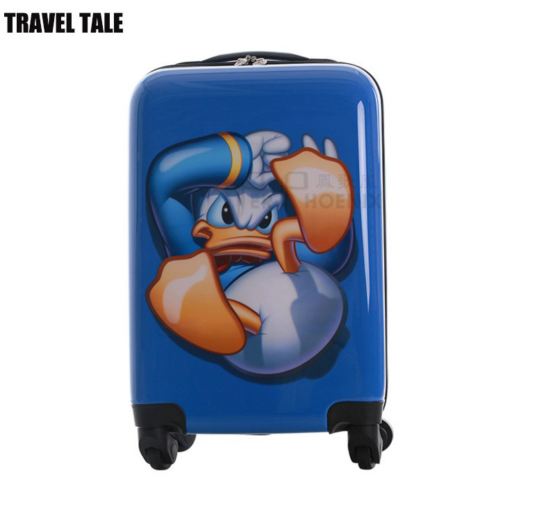 Popular Kids Suitcases 20 Inch-Buy Cheap Kids Suitcases 20 Inch ...