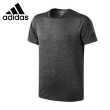 Новое поступление, мужские футболки с коротким рукавом, спортивная одежда