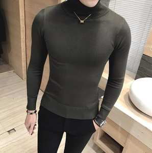 b06e38d81a72 top 10 most popular chic homme