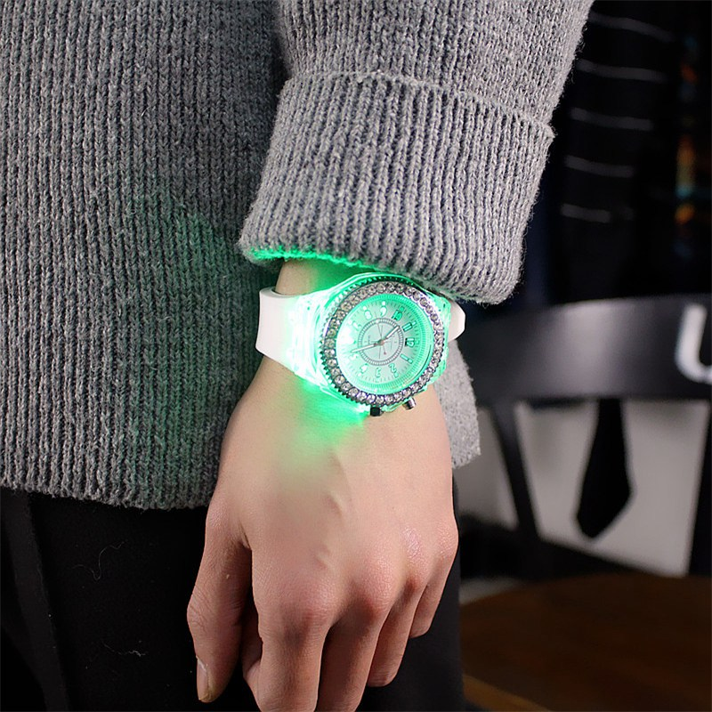 Silicone-LED-Luminous-Fashion-Ladies-Fashion-Watch-Women-s-colorful-Men-Sports-WristWatches-Men-Watch-Clocks(5)
