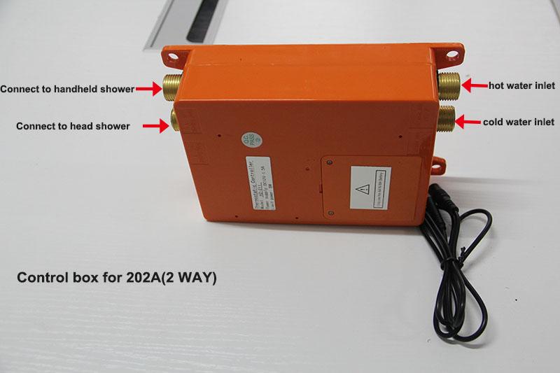 control box 202a