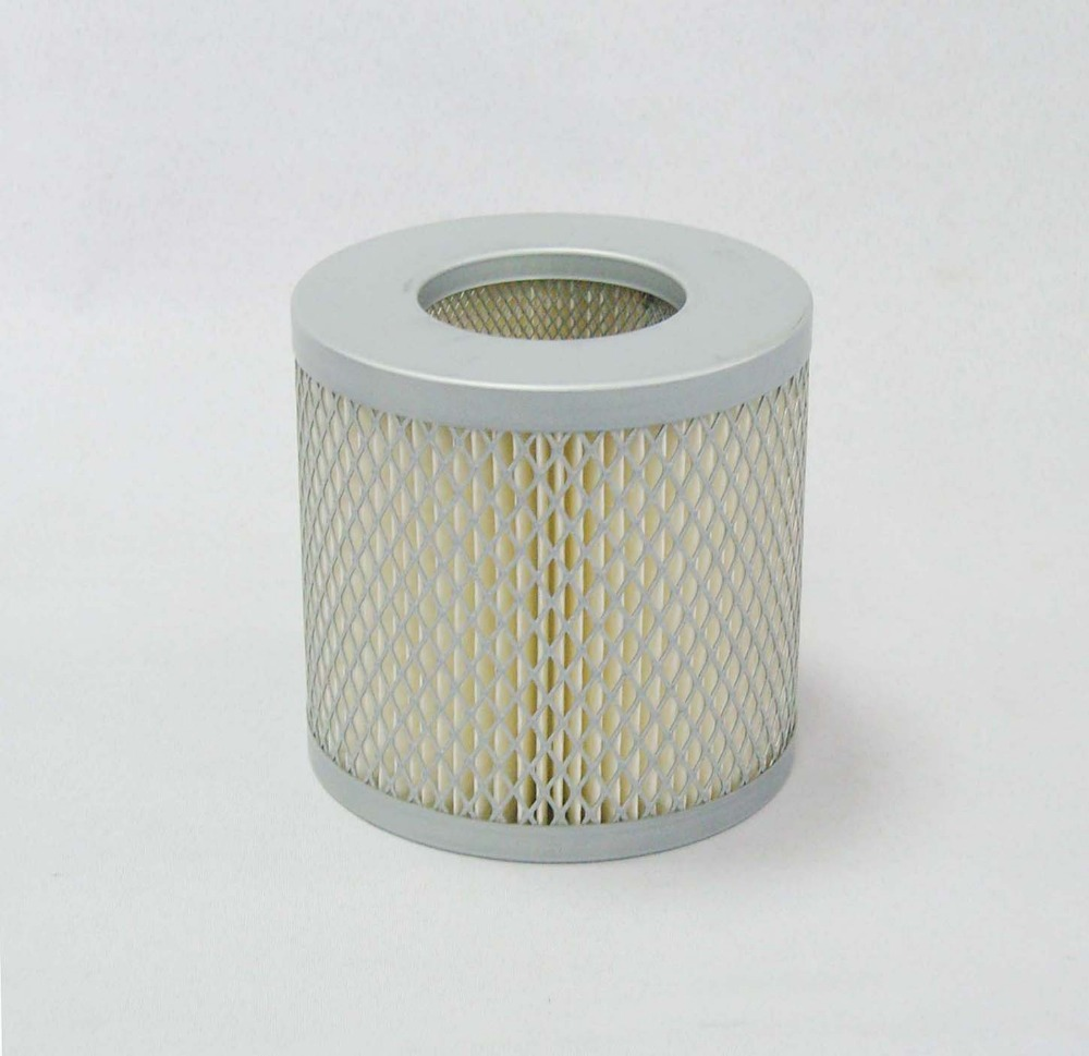 made in china air filter 0532000003 for  63/100 type vacuum pump