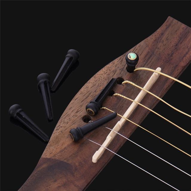 Kết quả hình ảnh cho abalone pins guitar