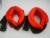 Frete Grátis Tripé de Aço + Balanço Produtos Jogo Adulto Sexy Brinquedos Sexuais cadeira de balanço Usado Por Casal Jogo ferramentas móveis sexo brinquedo H6117