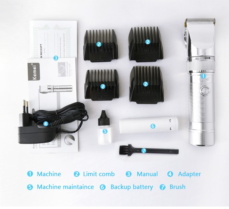 KM-9801-Electric-hair-clipper_09