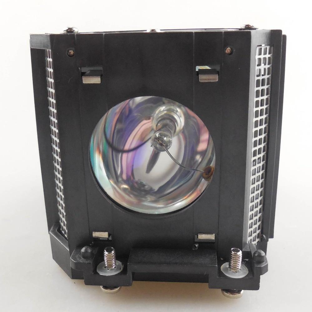 все цены на  Original Projector Lamp AN-Z200LP for SHARP DT-300 / XV-DT300 / XV-Z200 / XV-Z201 / XV-Z200E / XV-Z200U / XV-Z201E  онлайн
