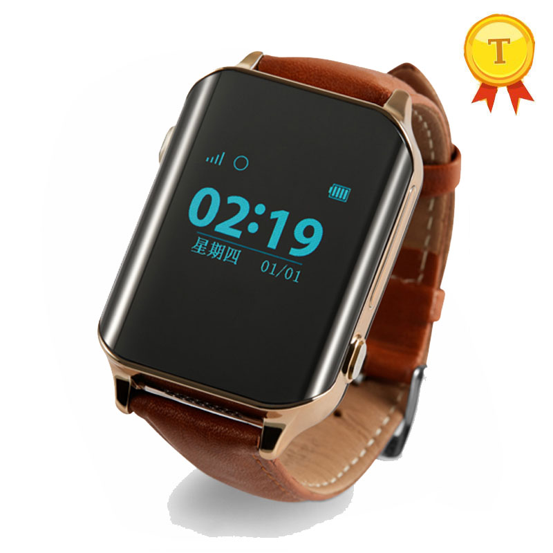 US $83.6 5% OFF|original Elderly Tracker Android ios Smart Watch Google on online maps, aerial maps, android maps, ipad maps, gogole maps, waze maps, bing maps, msn maps, amazon fire phone maps, googlr maps, goolge maps, search maps, iphone maps, topographic maps, microsoft maps, googie maps, aeronautical maps, gppgle maps, road map usa states maps, stanford university maps,