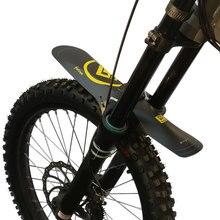 Garde-boue avant de vélo électrique Sur Ron pour fourche RST, livraison gratuite