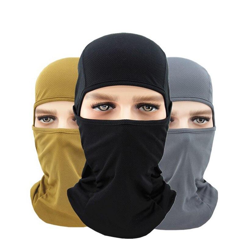 2019 masque de moto visage complet