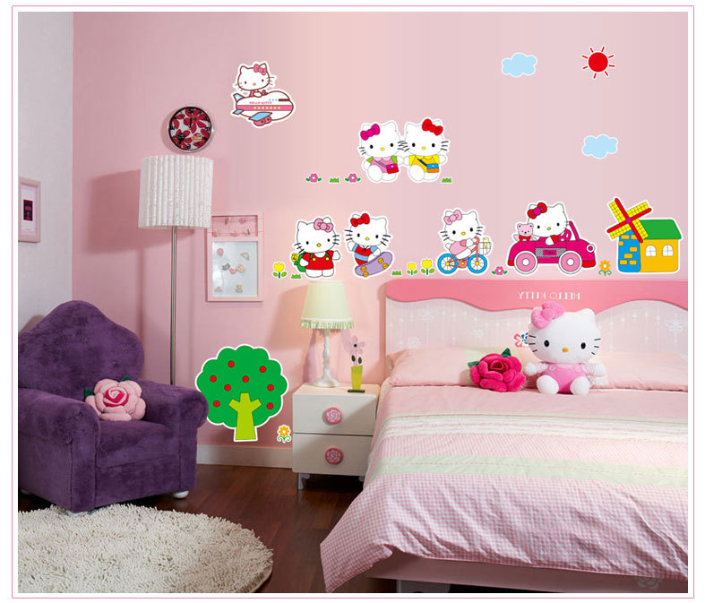 hello kitty kids furniture. hello kitty kids furniture e