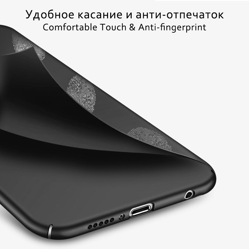 for Huawei Y7 Prime 2018 (13)