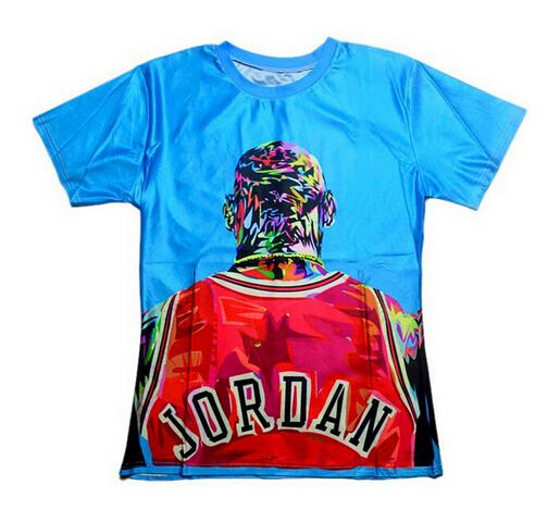 nike polos pour les hommes - Compare Prices on Jordan Tshirt- Online Shopping/Buy Low Price ...