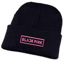 BLACKPINK Beanie Hat