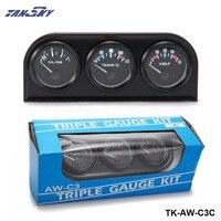 52mm-triple-gauge-kit-car-3in1-vot-gauge-water-temp-meter-oil-pressure-gauge-or-oil-temp-gauge-with-sensor-tk-aw-c3