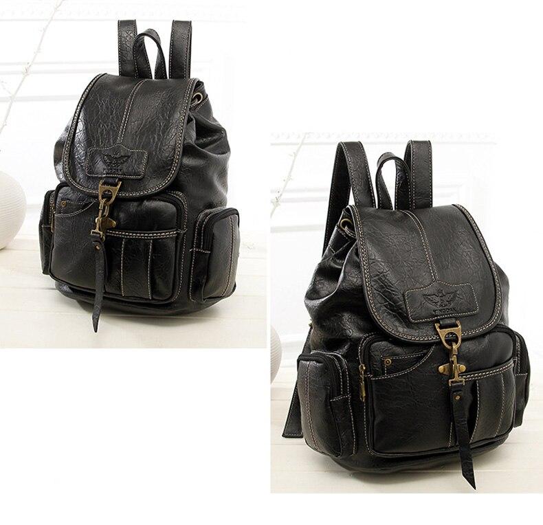 vintage-backpack_23