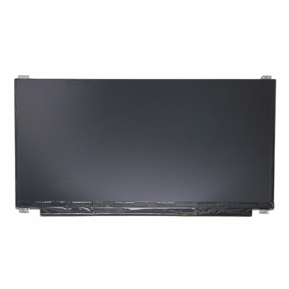 13.3'' LCD Screen Display Panel Matrix Replacement For ASUS ZENBOOK UX360C UX360U UX360CA 1920X1080 EDP 30 pin IPS FHD Non-Touch lp156wf4 matrix for asus laptop g551j lcd led display laptop 15 6 ips 15 6 fhd 1920x1080 edp 30pin panel replacement