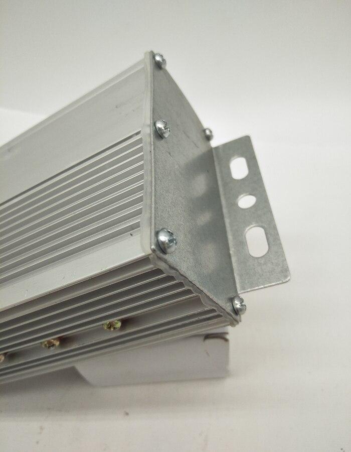 A322 48 V64 V 800 W Motor