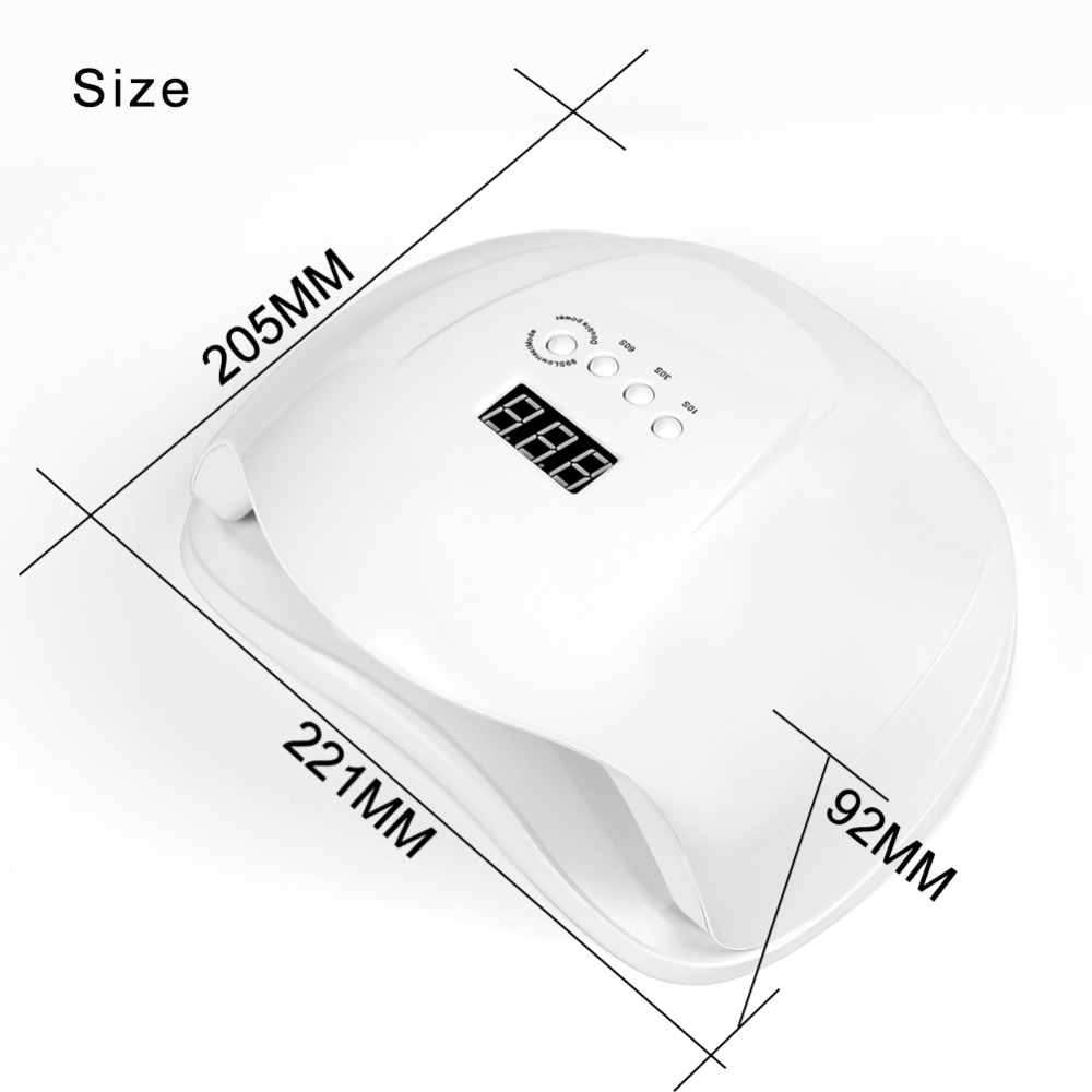 A04-207-size-marking-