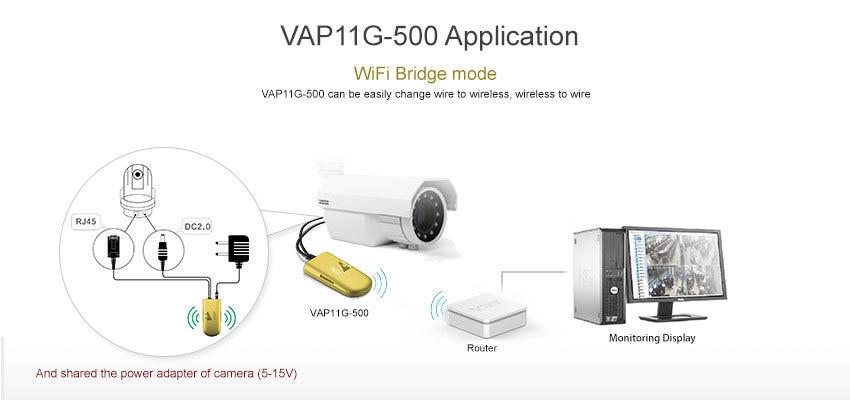VAP11G-5G-en_08