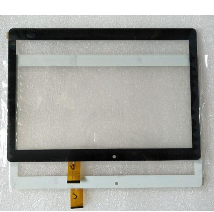 Witblue New For 10.1 Digma Plane 1551S 4G PS1164ML Tablet touch screen panel Digitizer Glass Sensor replacement Free Shipping планшет digma plane 1601 3g ps1060mg black