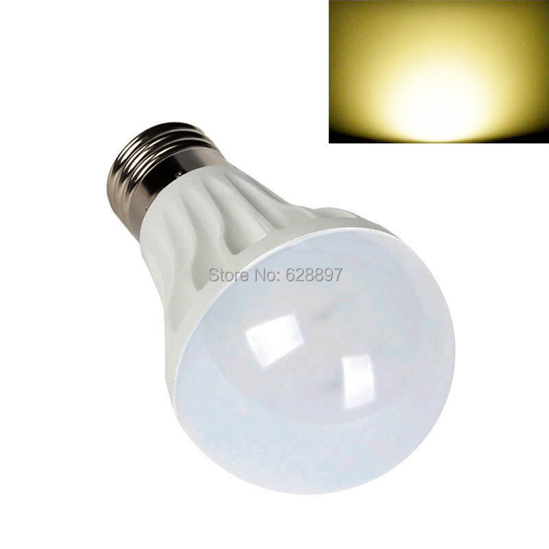 wholesale 10pcs lot e27 10w led lamp bulb smd 2835 led light bulb. Black Bedroom Furniture Sets. Home Design Ideas