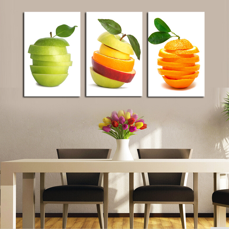 View In Gallery Modern Orange Colored Kitchen Decor Pictures Decorating With How To Incorporate A Risky Color