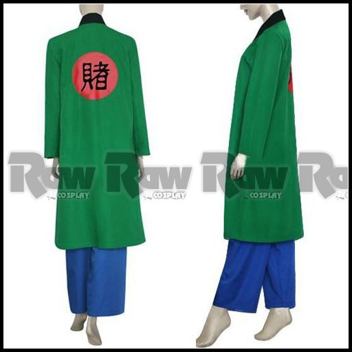 Hot sale Anime Naruto Tsunade 5th Hokage Cosplay Costume Women Halloween  Party Costume Role playing Clothing outfits RAW0008 on Aliexpress.com |  Alibaba ...