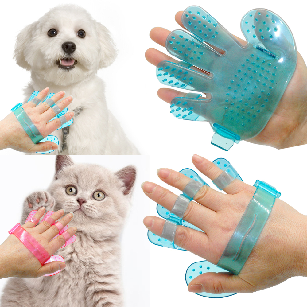 and wishforpets use or in with weather your all into dog cup tub after can then a pet shampoo cold shower head lead you apply s mild time the preparations fur wet
