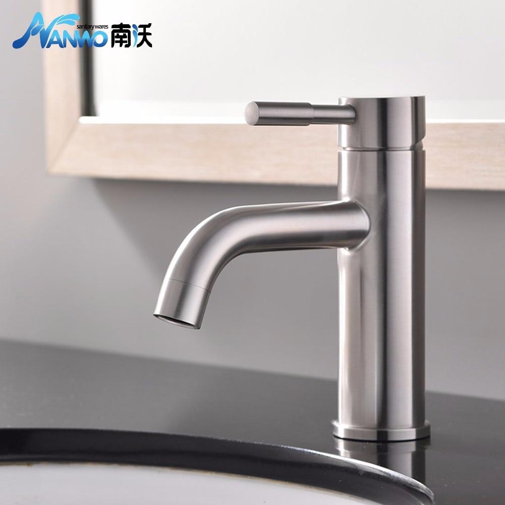 lowes sinks chrome at pl faucets laundry shop handle com plumbing m dura moen faucet utility tub