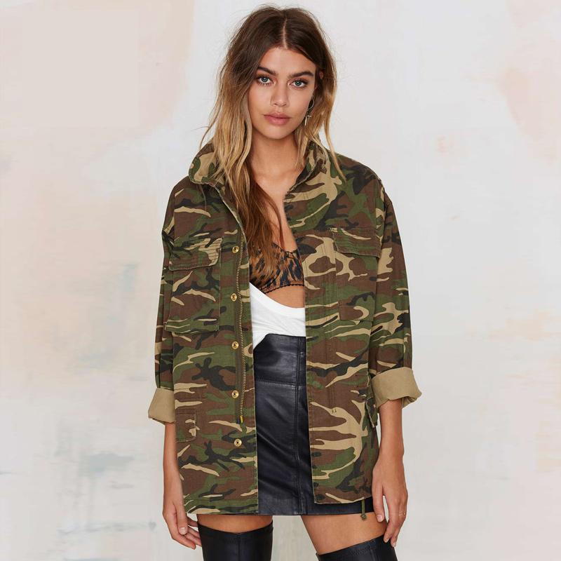 military style jacket for women page 1 - lucky-brand