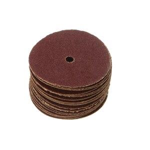Image 5 - Mini kit de brocas rotativas, conjunto de ferramentas rotativas com 150 peças, ferramenta de polimento, lixamento de haste, acessório de polimento bit bit