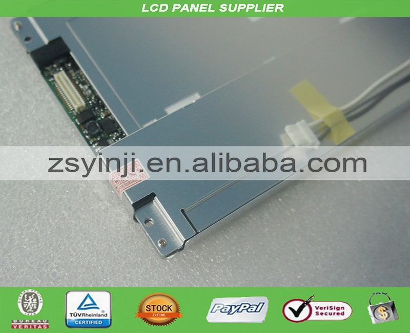 Image 3 - new lcd screen NL6448BC20 08E-in LCD Modules from Electronic Components & Supplies