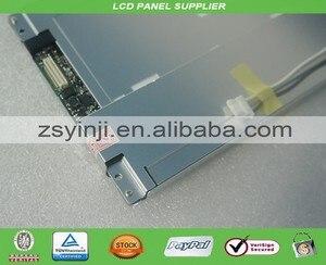 Image 3 - new lcd screen NL6448BC20 08E