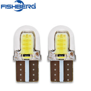 best top ford ranger instrument cluster brandscluster lamp light for ford crown ranger taurus 4x silicone shell cob car led t10