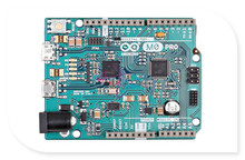 Italian original M0/MO Pro controller Board for arduino, ATSAMD21G18 32-bit AT32UC3A4256 256KB/32KB compatible with arduino UNO