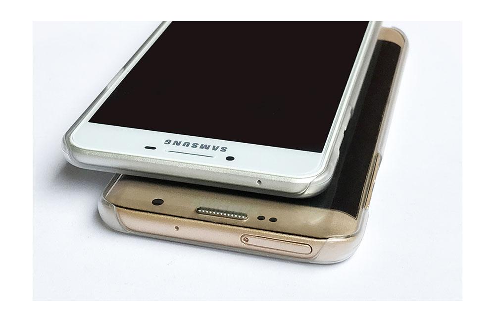 Samsung_Detail (4)
